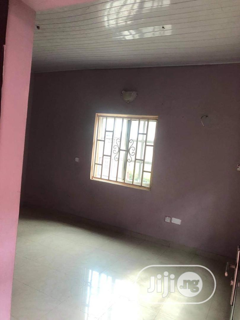Archive: Selfcon Apartment in Apo