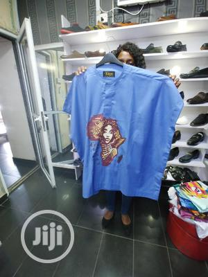 Kdove Couture | Clothing for sale in Lagos State, Ojodu