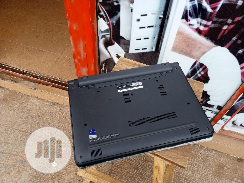Laptop Dell Latitude E3330 4GB Intel Celeron HDD 500GB | Laptops & Computers for sale in Akure, Ondo State, Nigeria