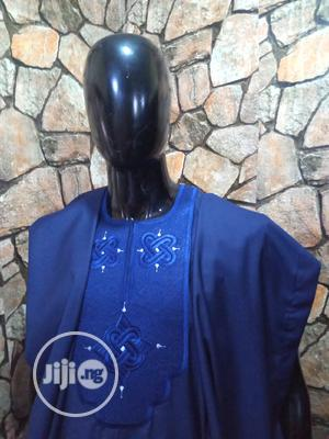 Agbada Native   Clothing for sale in Lagos State, Apapa