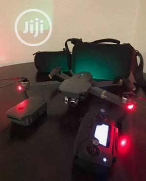 Drone Pilot and Photography Services   Photography & Video Services for sale in Imo State, Owerri