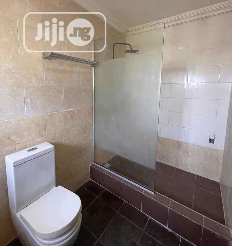 4bedroom Townhouse at Oniru Lekki Lagos | Houses & Apartments For Rent for sale in Lekki Phase 1, Lekki, Nigeria