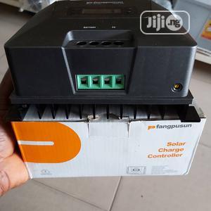 Fangpusun Charge Controller | Solar Energy for sale in Lagos State, Amuwo-Odofin