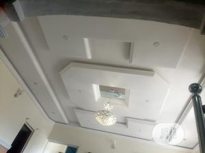 Pop Ceiling   Building Materials for sale in Imo State, Owerri