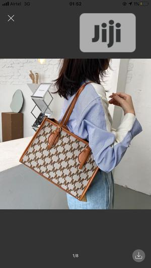 Fancy and Classy Handbags   Bags for sale in Lagos State, Lagos Island (Eko)