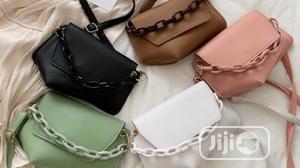 Fancy, Beautiful and Classy Handbags   Bags for sale in Lagos State, Lagos Island (Eko)