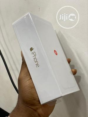 New Apple iPhone 6 Plus 16 GB Gold   Mobile Phones for sale in Lagos State, Ikeja