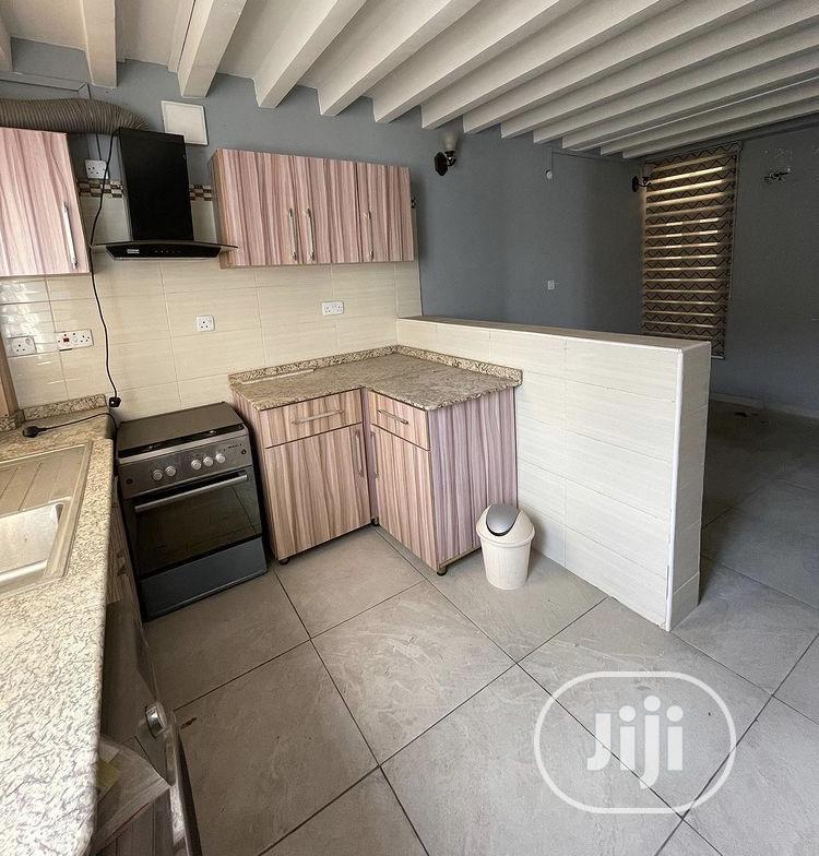 3bedroom Townhouses At Oniru Lekki Lagos | Houses & Apartments For Rent for sale in Lekki Phase 1, Lekki, Nigeria