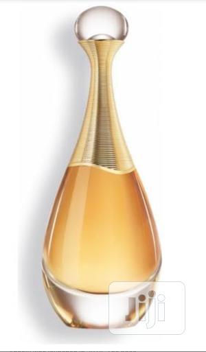 Fragrance Women's Spray 100 Ml | Fragrance for sale in Lagos State, Ikeja