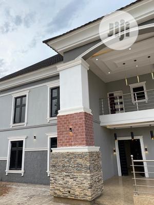 5 Bedroom Fully Detached Duplex With Bq | Houses & Apartments For Sale for sale in Abuja (FCT) State, Gaduwa