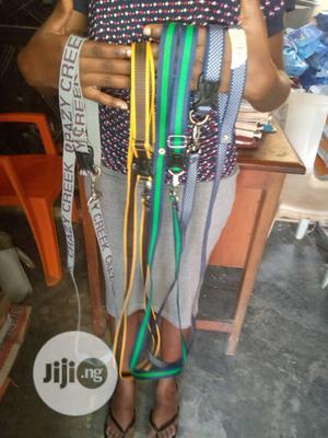 Pet Accessories | Pet's Accessories for sale in Lagos State, Ojodu
