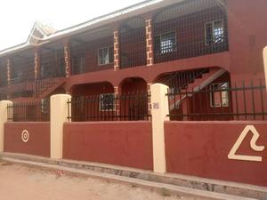 3bedroom At Lakoto -ajibode UI Axis, IB   Houses & Apartments For Rent for sale in Ibadan, Ajibode