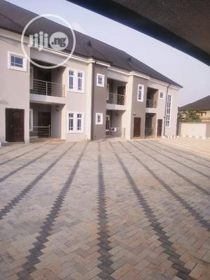 High Class 2bedroom Flat To Let, Upstairs Gone, Down Left | Houses & Apartments For Rent for sale in Edo State, Benin City