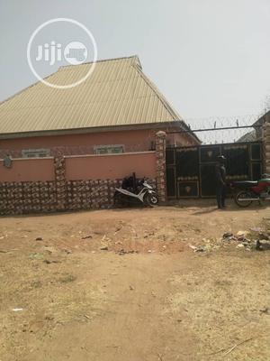 4 Bedroom Bungalow   Houses & Apartments For Sale for sale in Abuja (FCT) State, Mararaba