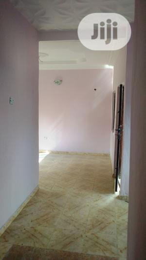 2 Bedrooms Flat Before Ozuoba Close to AIT   Houses & Apartments For Rent for sale in Port-Harcourt, Uzoba