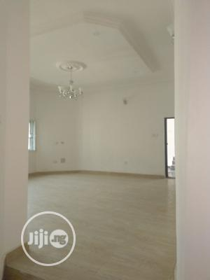New 3 Bedrooms Apartment At Katampe Extension | Houses & Apartments For Rent for sale in Katampe, Katampe Extension