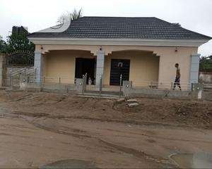 Classic Korea Stone Coated Roof Tile   Building Materials for sale in Abia State, Obi Ngwa