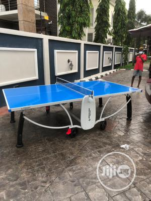American Fitness Heavy Duty Outdoor | Sports Equipment for sale in Lagos State, Surulere