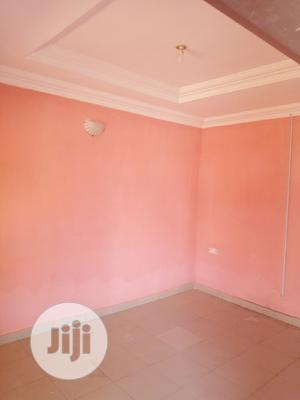 House For Rent | Houses & Apartments For Rent for sale in Abuja (FCT) State, Bwari