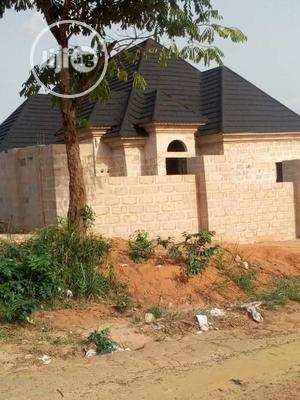 Classic Korea Stone Coated Roofing Tiles.   Building Materials for sale in Abia State, Bende