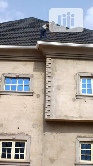 Rain Water Collector. | Building Materials for sale in Anambra State, Nnewi