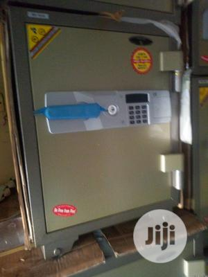 Fire Proof Save(Digital Lock) | Safetywear & Equipment for sale in Lagos State, Ojo