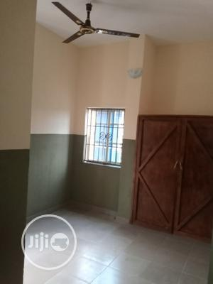 Newly Built One Room and Palour for Rent   Houses & Apartments For Rent for sale in Abia State, Umuahia