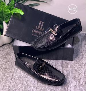 High Quality Loriblu Loafer | Shoes for sale in Lagos State, Magodo