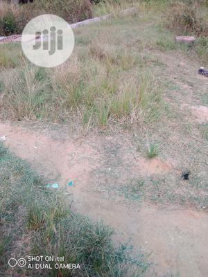 Survey And Deed Of Assignment | Land & Plots For Sale for sale in Ogun State, Sagamu