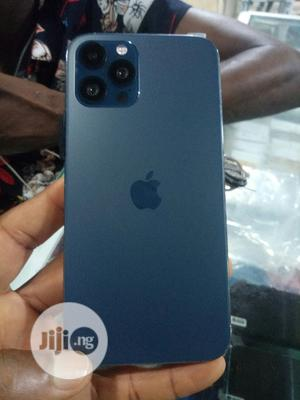 Apple iPhone SE (2020) 64 GB Black | Mobile Phones for sale in Lagos State, Ikeja