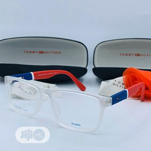 Tommy Hilfiger Eye Wear | Clothing Accessories for sale in Abia State, Umuahia