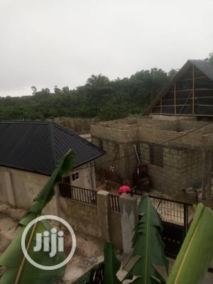 A Standard Farm House   Houses & Apartments For Sale for sale in Delta State, Ugheli