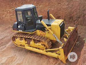 SD 16 Shatui Dozer 2020   Heavy Equipment for sale in Ondo State, Ondo / Ondo State