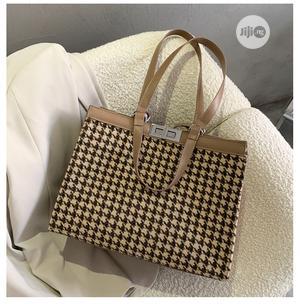 Cute Classy Handbags | Bags for sale in Abuja (FCT) State, Gwarinpa