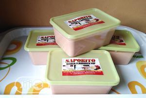 1kg Multi-grain, Ginger Flavored Wet Pap   Meals & Drinks for sale in Ekiti State, Ado Ekiti