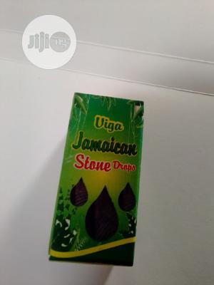 Jamaican Delay Drops | Sexual Wellness for sale in Lagos State, Agege