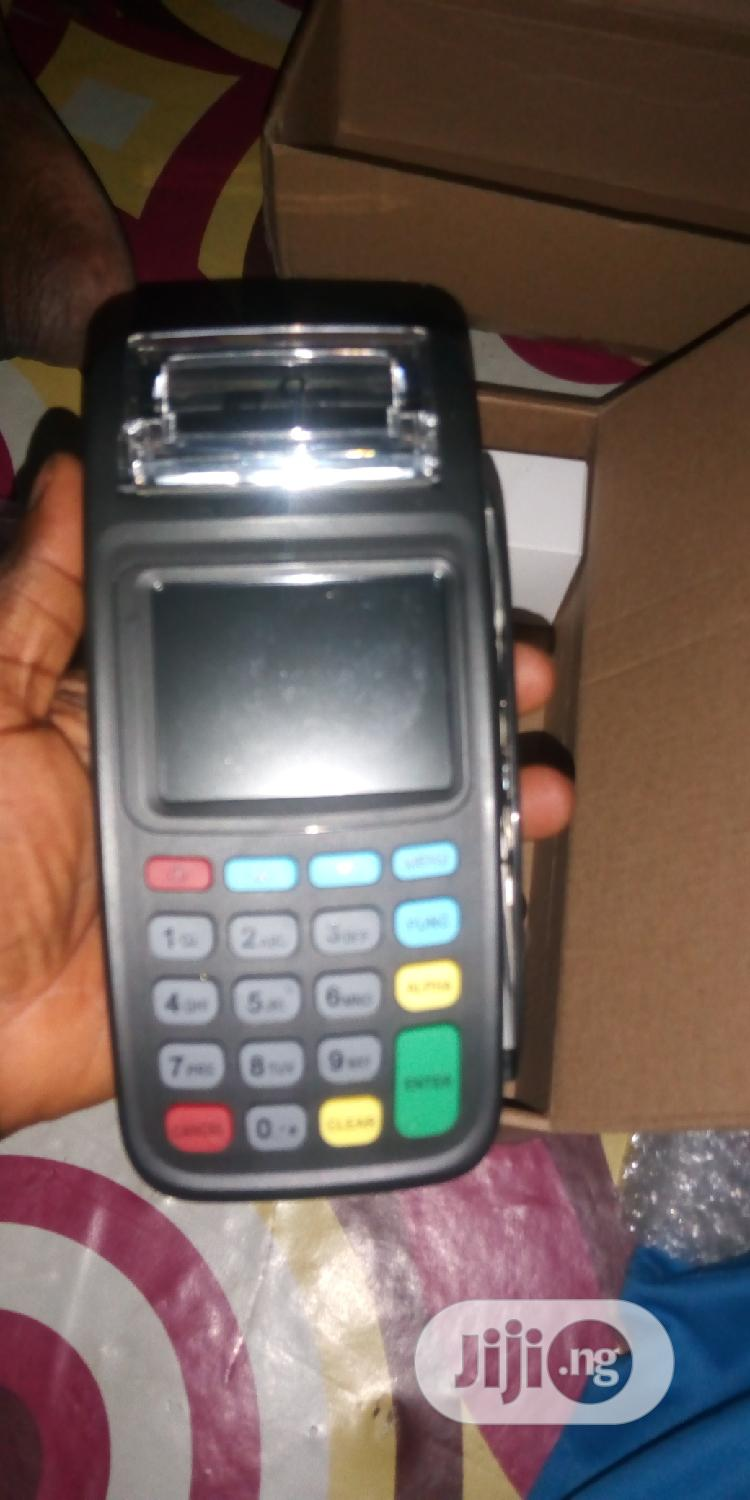 Newpos 8210 | Store Equipment for sale in Maryland, Lagos State, Nigeria