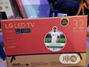 LG Led 32 Inches Televisions | TV & DVD Equipment for sale in Lagos State, Ibeju