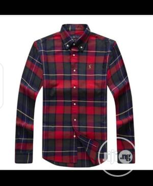 New Quality Men Turkey Shirts | Clothing for sale in Lagos State, Isolo