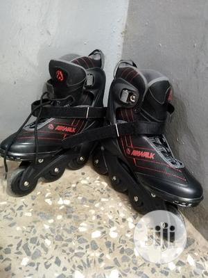Roller Blade   Sports Equipment for sale in Lagos State, Ikeja