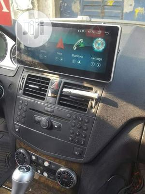 Benz Glk350 | Vehicle Parts & Accessories for sale in Lagos State, Mushin