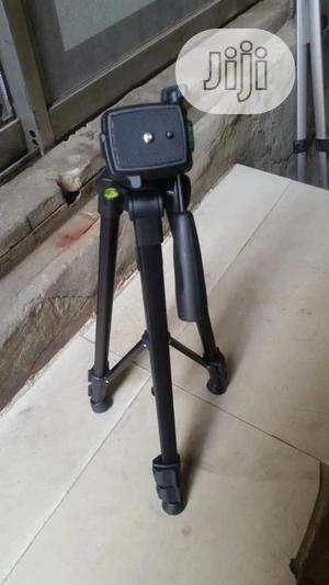 Tripod Stand | Accessories & Supplies for Electronics for sale in Lagos State, Amuwo-Odofin