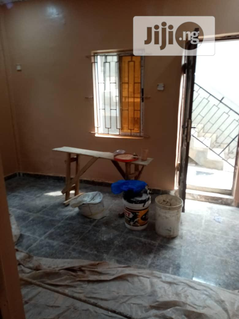 A Decent and Spacious Mini Flat at Surulere   Houses & Apartments For Rent for sale in Surulere, Lagos State, Nigeria