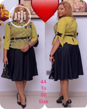Quality Turkey Wear for Office | Clothing for sale in Rivers State, Degema