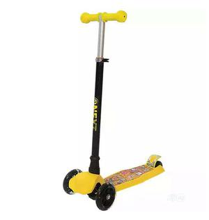 Scooter for Kids   Toys for sale in Rivers State, Port-Harcourt