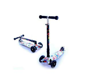 Kids Scooter   Toys for sale in Abuja (FCT) State, Gwarinpa