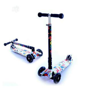 Scooter for Kids (New)   Toys for sale in Lagos State, Surulere