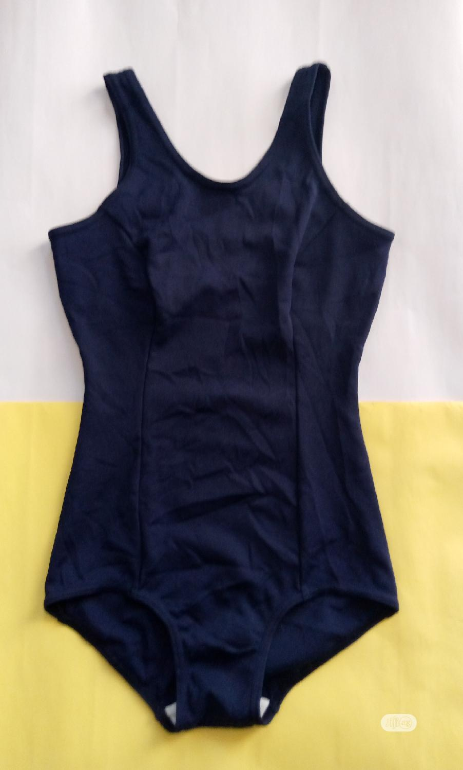 Archive: Bodysuits for Ladies