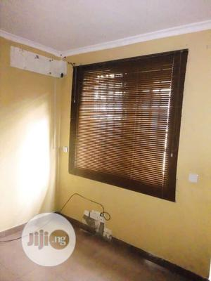 Quality Wooden Window Blinds | Home Accessories for sale in Lagos State, Ikeja