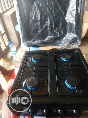 4 Burner Table Gas Cooker | Kitchen Appliances for sale in Lagos State, Alimosho